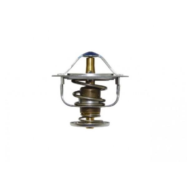 Termostat silnika YANMAR 4TNE92