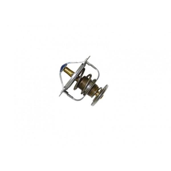Termostat silnika YANMAR 4TNE94