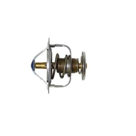 Termostat silnika YANMAR 4D92E