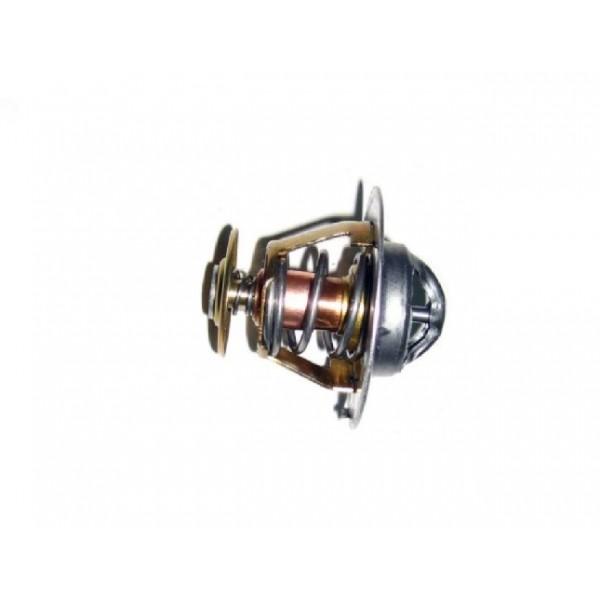 Termostat silnika NISSAN K25
