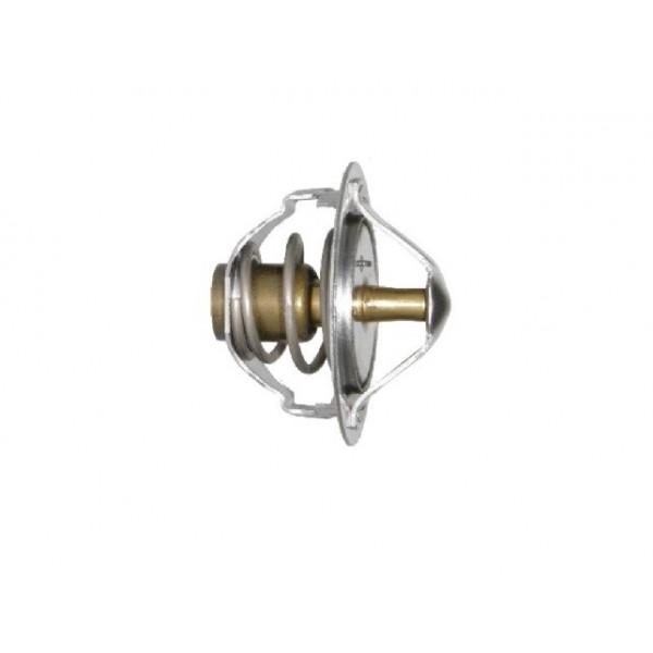 Termostat silnika TOYOTA 4P