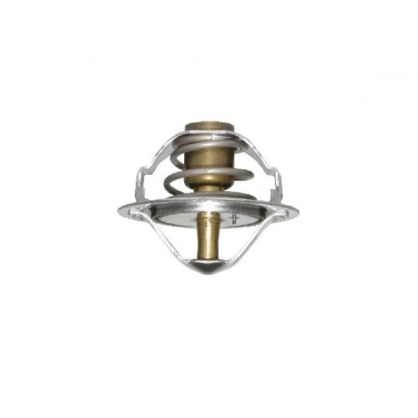 Termostat silnika TOYOTA 5R