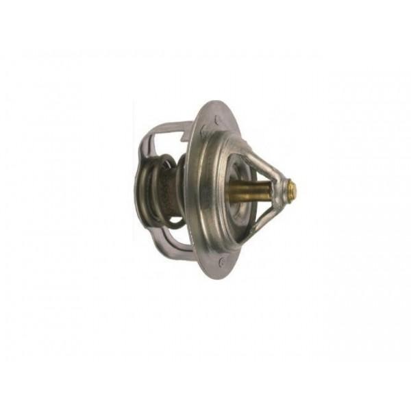 Termostat silnika MAZDA F2