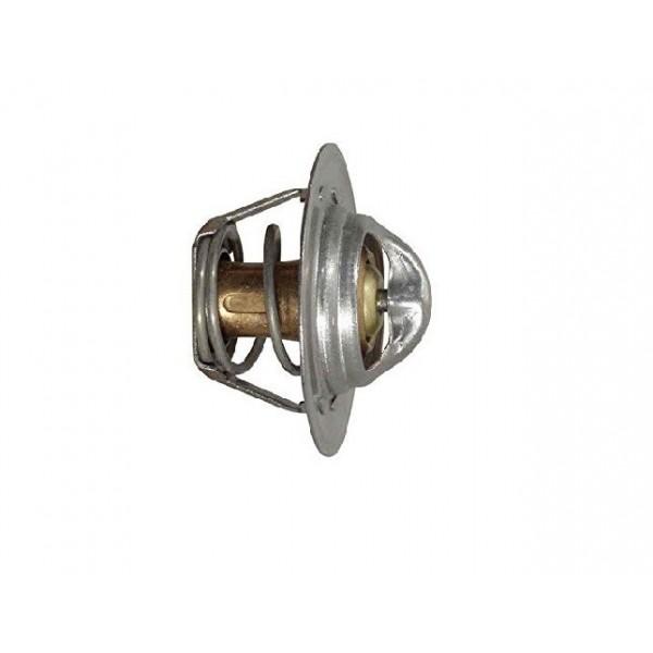 Termostat silnika NISSAN J15