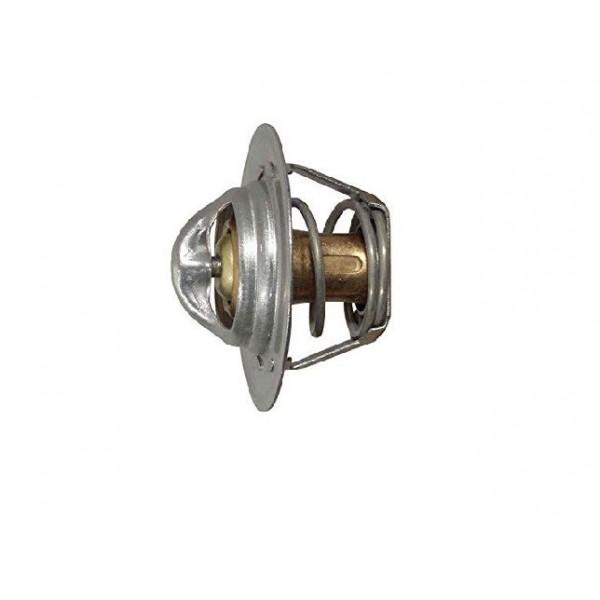 Termostat silnika NISSAN Z24