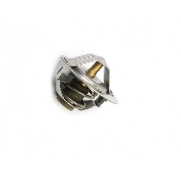 Termostat silnika MITSUBISHI 4G15