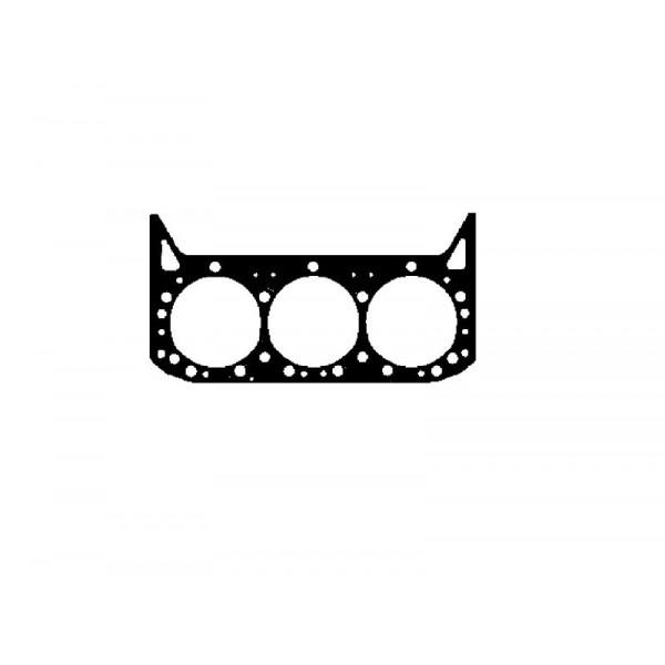 Uszczelka głowicy GM 4.3L V6 - TYP A