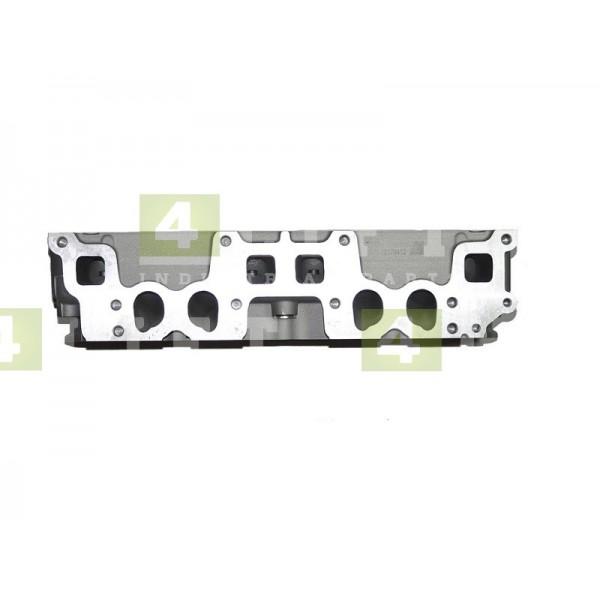 Głowica silnika NISSAN K25 - KOMPLETNA