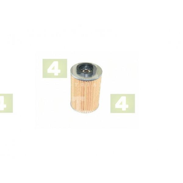 Filtr oleju MITSUBISHI 4DQ5 - WKŁAD