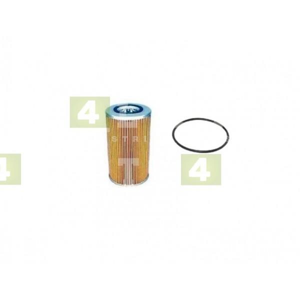 Filtr oleju ISUZU C240 - WKŁAD