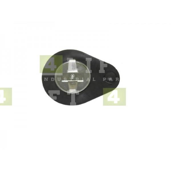 Membrana parownika (LPG) AISAN-NIKKI