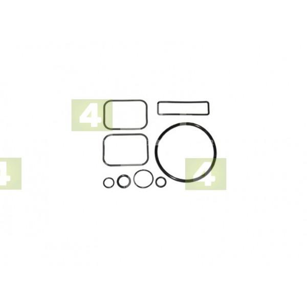 Zestaw oringów parownika (LPG) AISAN-NIKKI