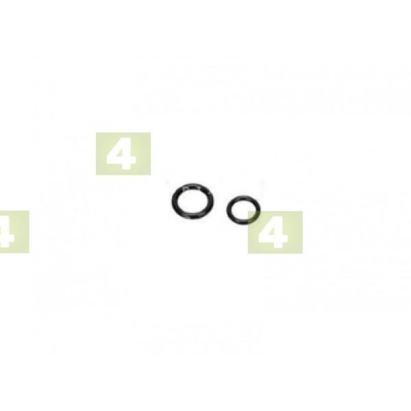 Oringi zaworów parownika (LPG) AISAN-NIKKI