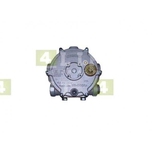 Parownik-reduktor gazu (LPG) IMPCO COBRA
