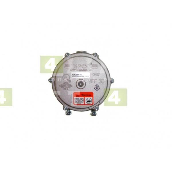 Filtr gazu - zawór (LPG) IMPCO VFF30