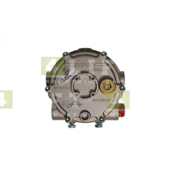 Parownik-reduktor gazu (LPG) IMPCO MODEL J