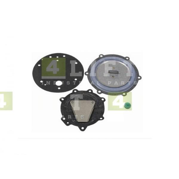 Zestaw naprawczy parownika (LPG) IMPCO COBRA (MINI)