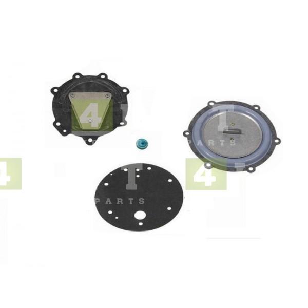 Zestaw naprawczy parownika (LPG) IMPCO MODEL K (MINI)