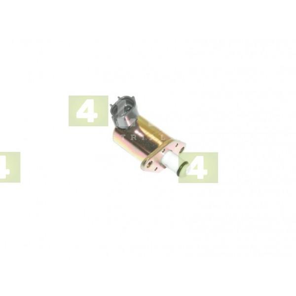 Elektrozawór parownika (LPG) AISAN MODEL C - GÓRNY
