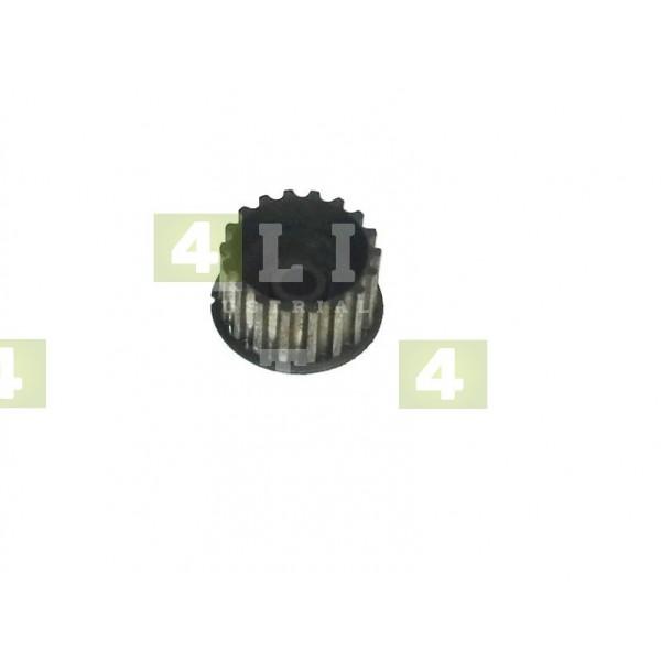 Koło pompy oleju MITSUBISHI 4G64 8V