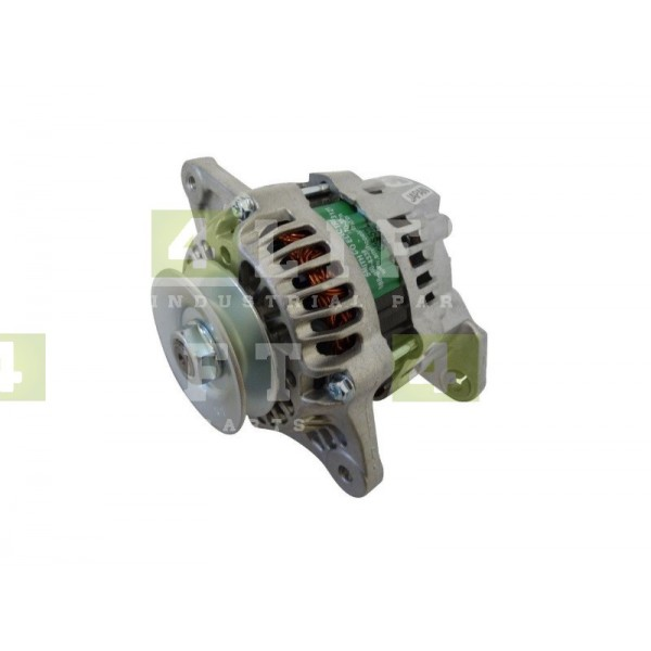 Alternator silnika NISSAN H20