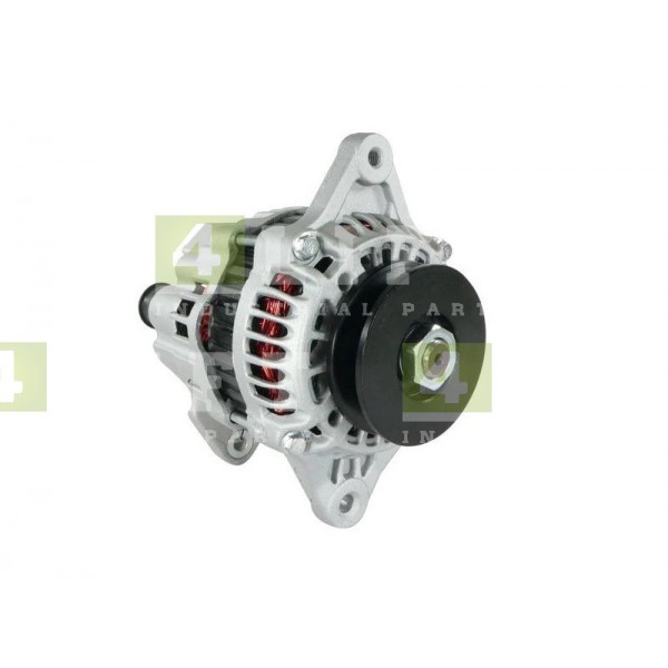 Alternator silnika NISSAN H25