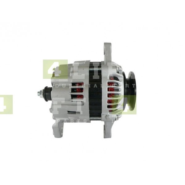 Alternator silnika NISSAN H20II