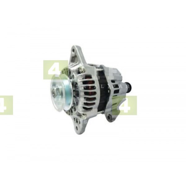 Alternator silnika NISSAN K15