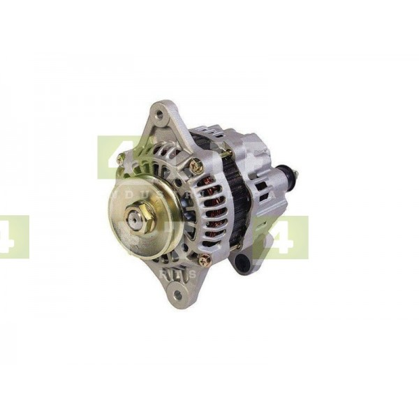 Alternator silnika NISSAN K21