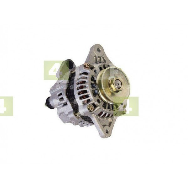 Alternator silnika MITSUBISHI S6S
