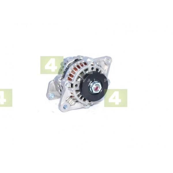 Alternator silnika NISSAN TB45