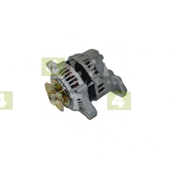 Alternator silnika GM 4.3L V6