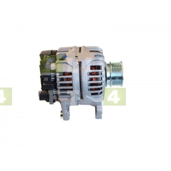 Alternator silnika LINDE BXT TYP A