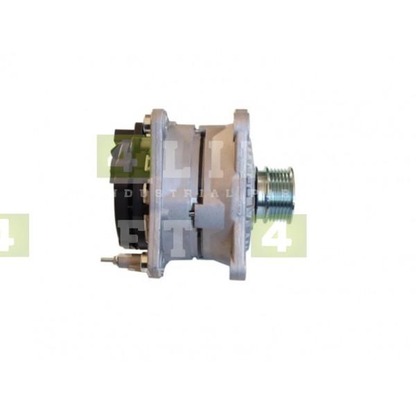 Alternator silnika LINDE BEQ TYP A