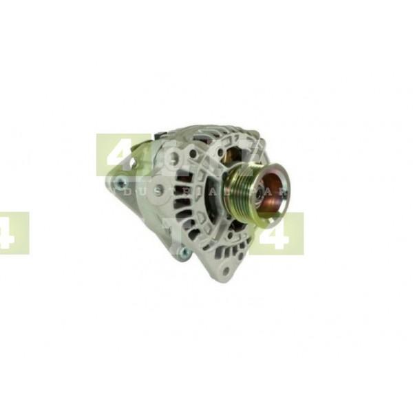 Alternator silnika LINDE BJC TYP A