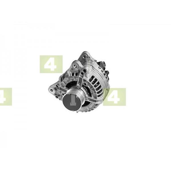 Alternator silnika LINDE BMF TYP A