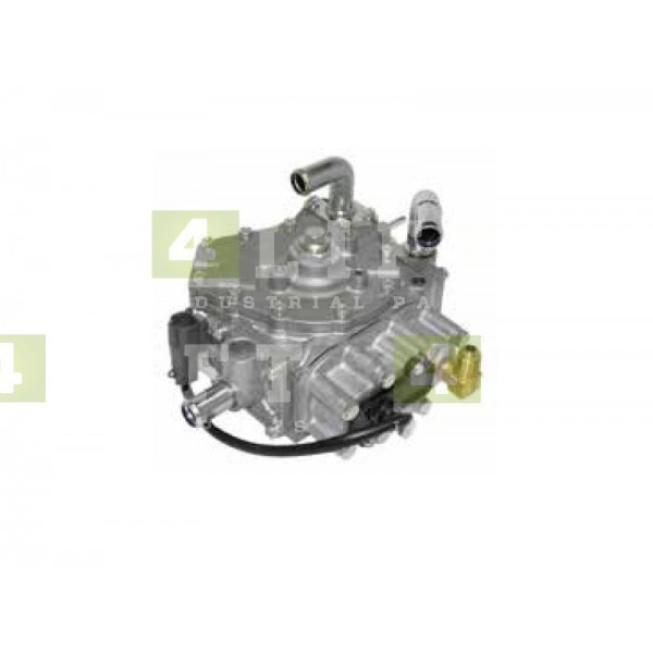Parownik-reduktor gazu (LPG) NIKKI PRG10140