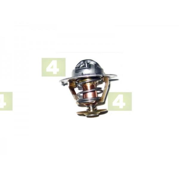Termostat silnika LINDE seria: 351