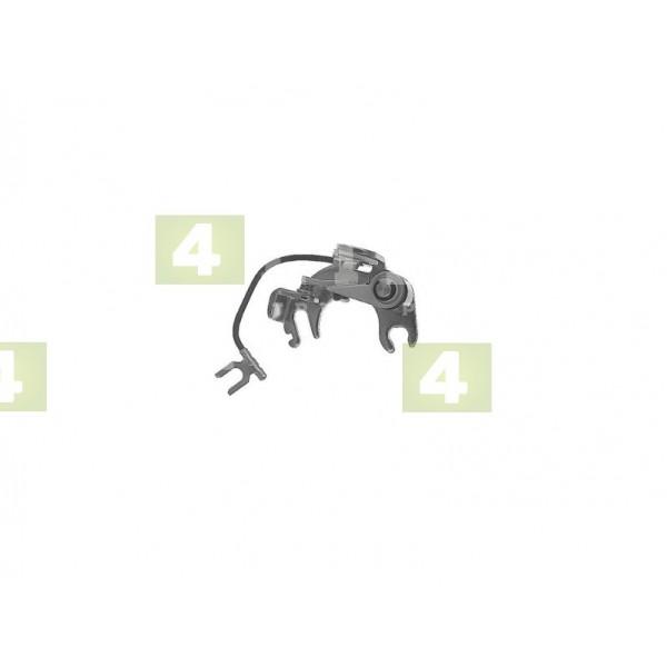 Styki przerywacza zapłonu TOYOTA 5P