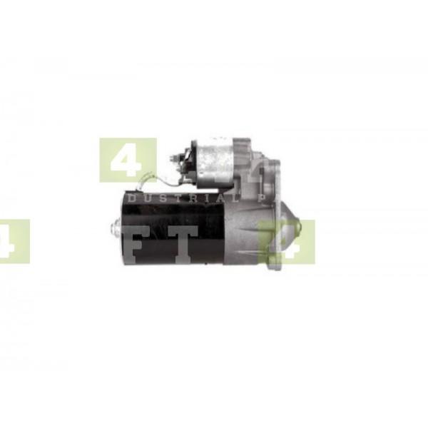 Rozrusznik silnika RENAULT F3R-262