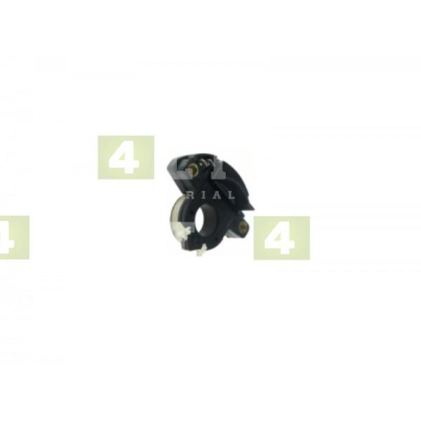 Cewka zapłonowa MAZDA F2