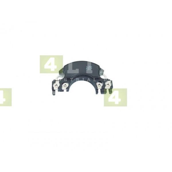 Moduł zapłonowy MITSUBISHI 4G64