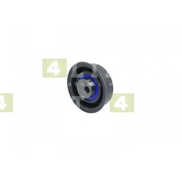 Napinacz paska balansowego MITSUBISHI 4G63 8V