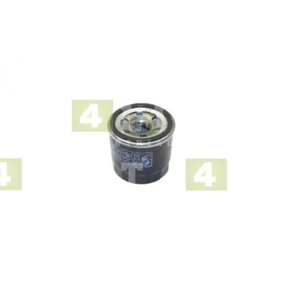 Filtr oleju TOYOTA 4Y - TYP A