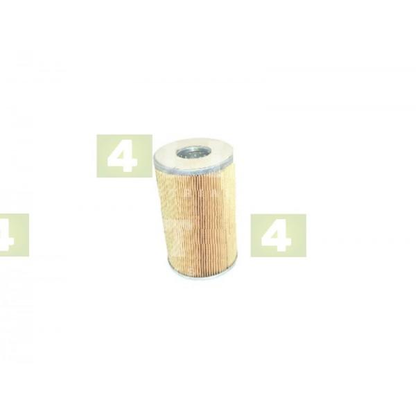 Filtr oleju NISSAN SD33T - TYP A