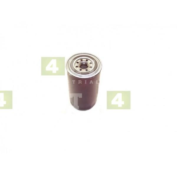 Filtr oleju NISSAN SD33T - TYP B