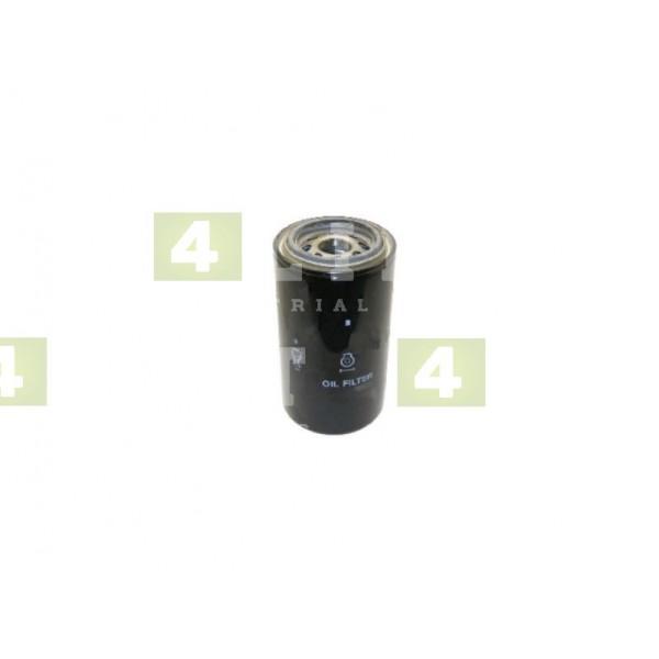Filtr oleju DAEWOO-DOOSAN DB33A