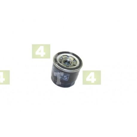 Filtr oleju NISSAN H20II - TYP C