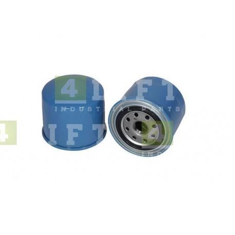 Filtr oleju NISSAN K25