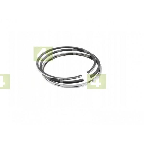 Pierścienie tłokowe MITSUBISHI L3E - STD